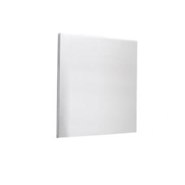 Spiegel 76x70 cm