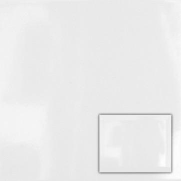 Tegels facet wit 20,0x25,0