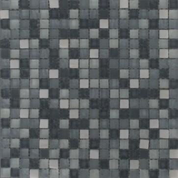 Mozaiek illusion il.006 azzurro 1,5x1,5x0,8