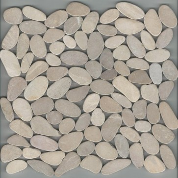 Mozaiek coinstone nature 29,4x29,4