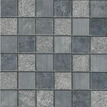 Mosaic stone chip 48x48 tv-ms 171