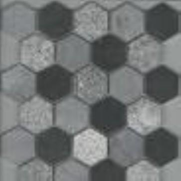Mosaic stone chip 53x53 tv-ms 172