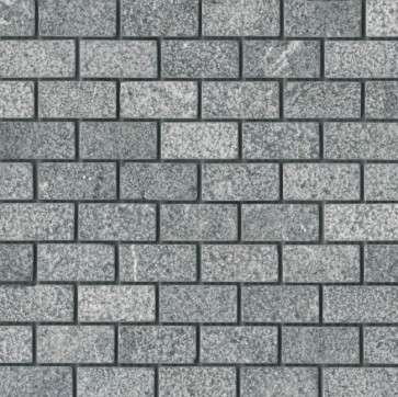 Mosaic stone chip 23x48 tv-ms 180