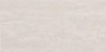 Century titan vloertegels vl.600x1200 titan indi.rt cen