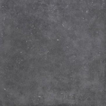La Cueva dutch stone vloertegels vlt 800x800 jules mid rt cue