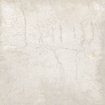 Del Conca climb vloertegels vlt 600x600 hcl10 white dlc