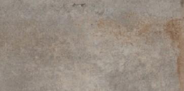 Del Conca alchimia vloertegels vlt 400x800 hlc05 gray rt dlc