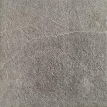Fiordo frame vloertegels vlt 600x600 fra. peak r fio