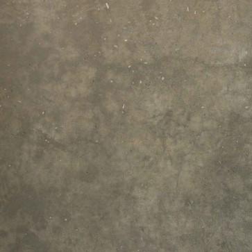 Flaviker hyper vloertegels v.1200x1200 hyper taupe rt.fla