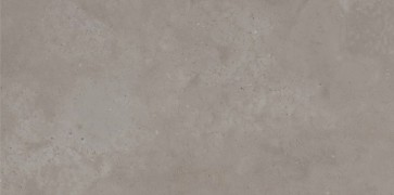 Flaviker hyper vloertegels vl.600x1200 hyper grey rt.fla