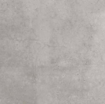 Flaviker hyper vloertegels vlt 800x800 hyper silv. rt fla