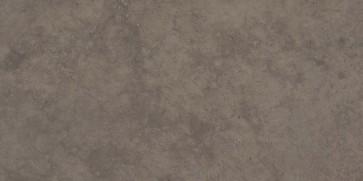 Flaviker hyper vloertegels vlt 400x800 hyper taupe rt fla