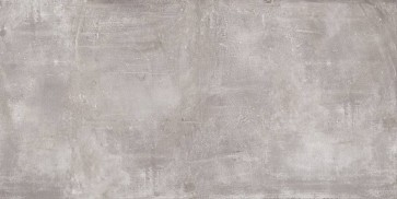 Fondovalle portland vloertegels vl.600x1200 hood nat. rt fon