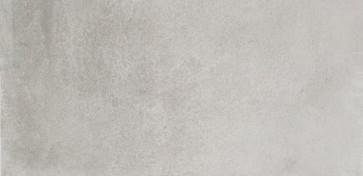 Gazzini essential vloertegels vlt 450x900 essent. grey r.gaz