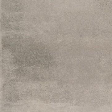 Gazzini essential vloertegels vlt 600x600 essent grey r. gaz