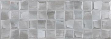 Geo Tiles inox wandtegels wdt 300x900 inox rlv.gr rt geo