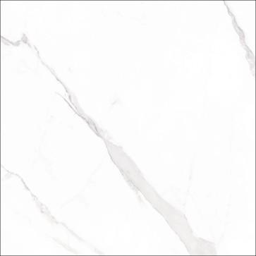 Geo Tiles statuary vloertegels vlt 750x750 stat.bla. pol geo