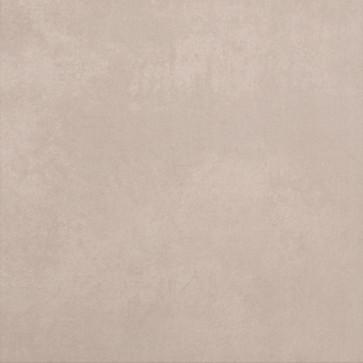 Gigacer concrete vloertegels vlt 600x600 con. dust r gig