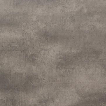 Gigacer krea vloertegels vlt 600x600 krea nut r gig