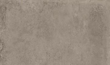 Grandeur fast vloertegels vlt 300x600 fast taupe gra