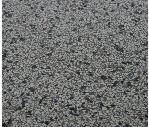 Grandeur granito vloertegels vlt 400x400 gran treviso gra
