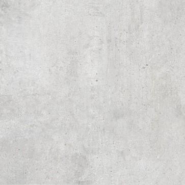 Grandeur intero vloertegels vlt 600x600 intero l.grey gra