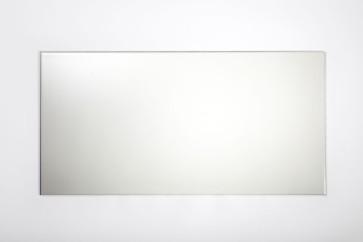 Grandeur whites wandtegels wdt 300x600 wh.mt. jnc6000 gra