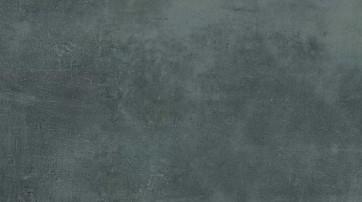 Grandeur stark vloertegels vlt 300x600 stark graphite gra