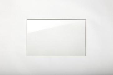 Grandeur grandeur wandtegels wdt 250x400 wit gl. 158001 gra