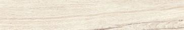Tegels padouk white 30x121 rett