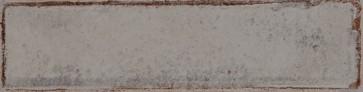 Tegels alchimia pearl 7,5x30