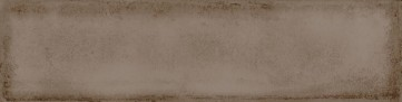Tegels alchimia moka 7,5x30