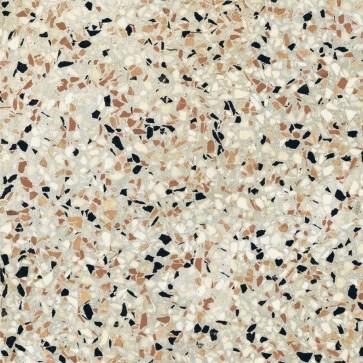 Tegels terrazzo tegels casale graniglia avorio 25x25