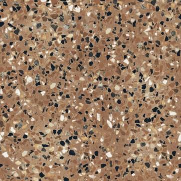 Tegels terrazzo tegels casale graniglia cotto 25x25
