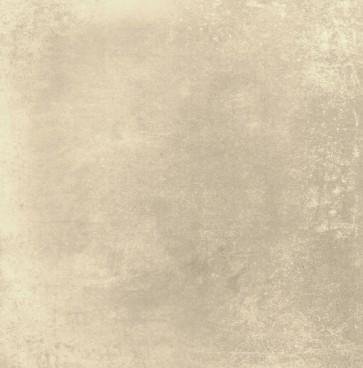 Tegels limburg beige 58,5x58,5 rett