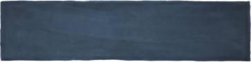 Tegels colonial marine glans 7,5x30