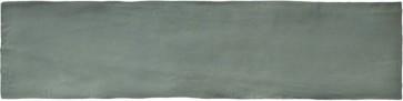 Tegels colonial jade mat 7,5x30