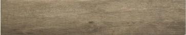 Tegels merbau viejo 23,3x120