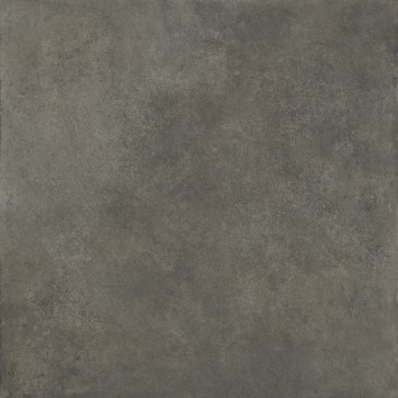 Tegels timeless anthracite 60x60 rett