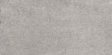 Marazzi italie matter vloertegels vlt 300x600 m0xq grey rtt mrz