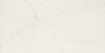 Marazzi italie allmarble vloertegels vl.600x1200 mmfc alt. rt mrz