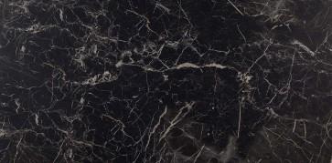 Marazzi italie allmarble vloertegels vl.600x1200 mmfj stlaurent mrz