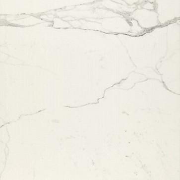 Marazzi italie allmarble vloertegels vlt 900x900 mmhm stat.s.rt mrz