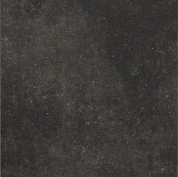 Novabell kingstone vloertegels vlt 800x800 kst98rt black nbl
