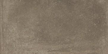 Novabell overland vloertegels vl.600x1200 ovd62 taba. rt nbl