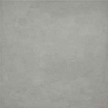 Pastorelli milanocity vloertegels vlt 600x600 milano grey pan