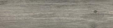 Pastorelli patina vloertegels vl.300x1200 pa grigio pan