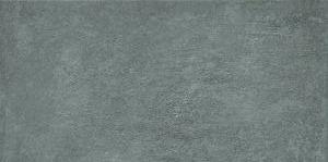 Pastorelli shade vloertegels vlt 400x800 shade notte pan