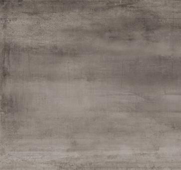 Pastorelli wi.sh vloertegels v.1200x1200 wi.sh acca. rt pan