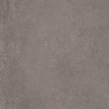 Panaria context vloertegels vlt 900x900 cont.mansion r pnr